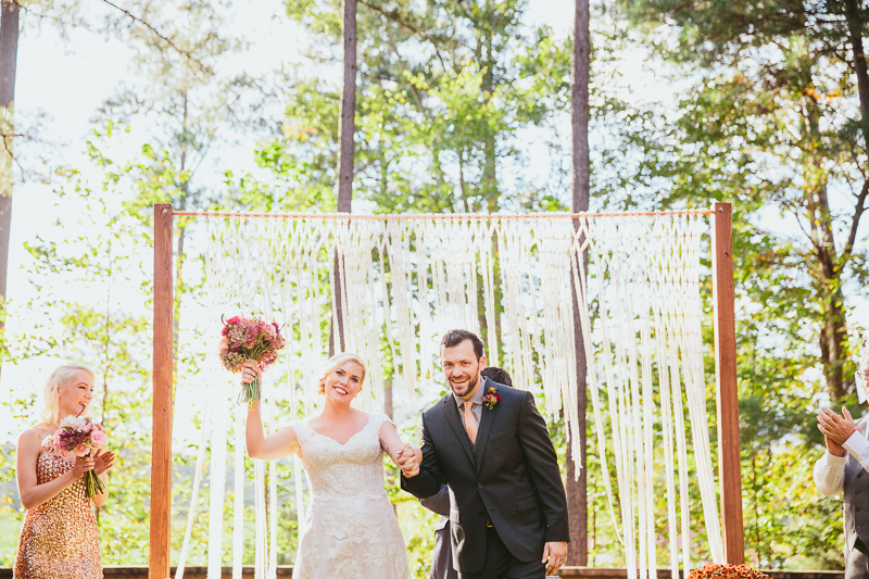 epic_serenbe_farm_wedding_atlanta_064.jpg