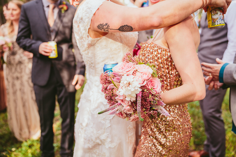 epic_serenbe_farm_wedding_atlanta_066.jpg