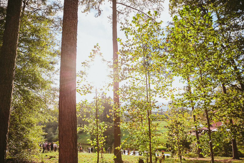 epic_serenbe_farm_wedding_atlanta_067.jpg