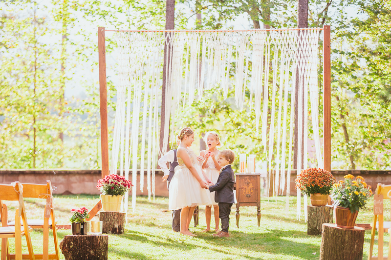 epic_serenbe_farm_wedding_atlanta_069.jpg