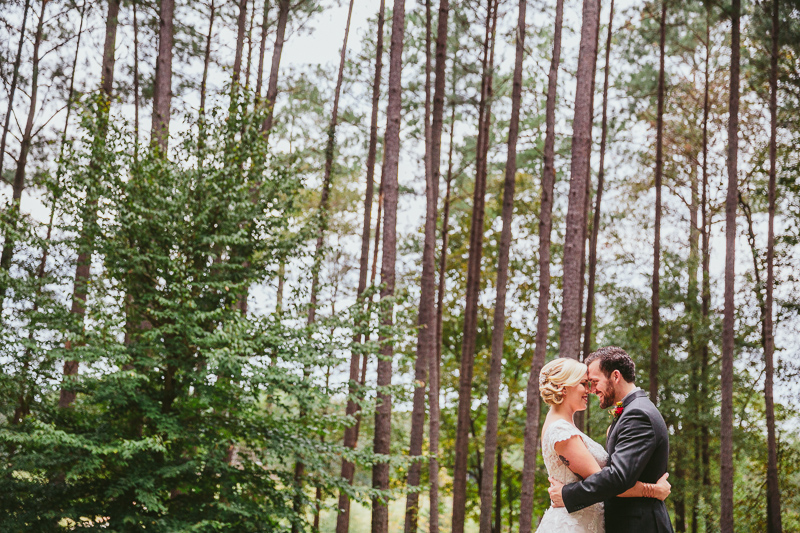 epic_serenbe_farm_wedding_atlanta_073.jpg