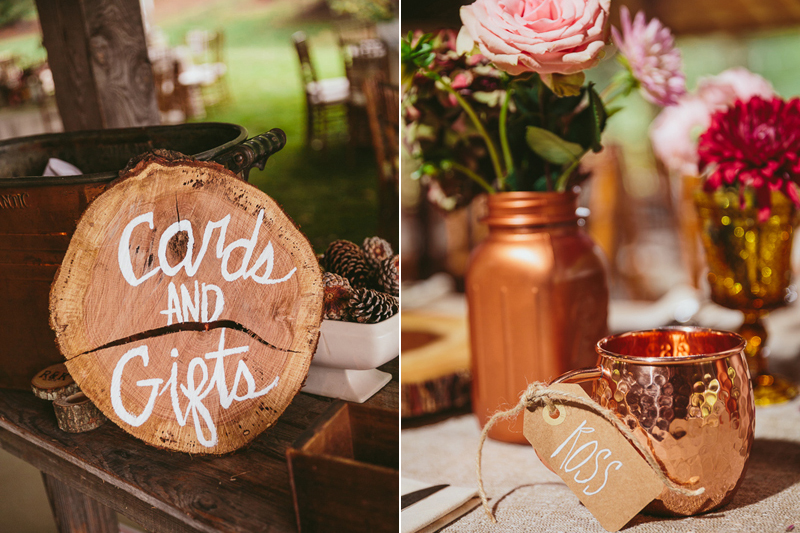 epic_serenbe_farm_wedding_atlanta_080.jpg