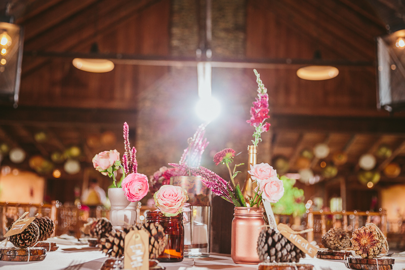 epic_serenbe_farm_wedding_atlanta_085.jpg