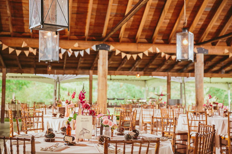 epic_serenbe_farm_wedding_atlanta_089.jpg