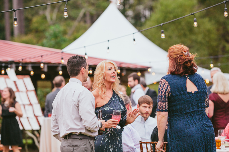 epic_serenbe_farm_wedding_atlanta_094.jpg