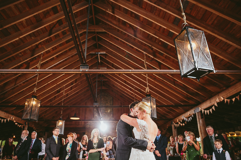 epic_serenbe_farm_wedding_atlanta_095.jpg