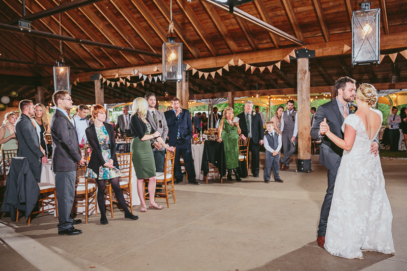 epic_serenbe_farm_wedding_atlanta_098.jpg