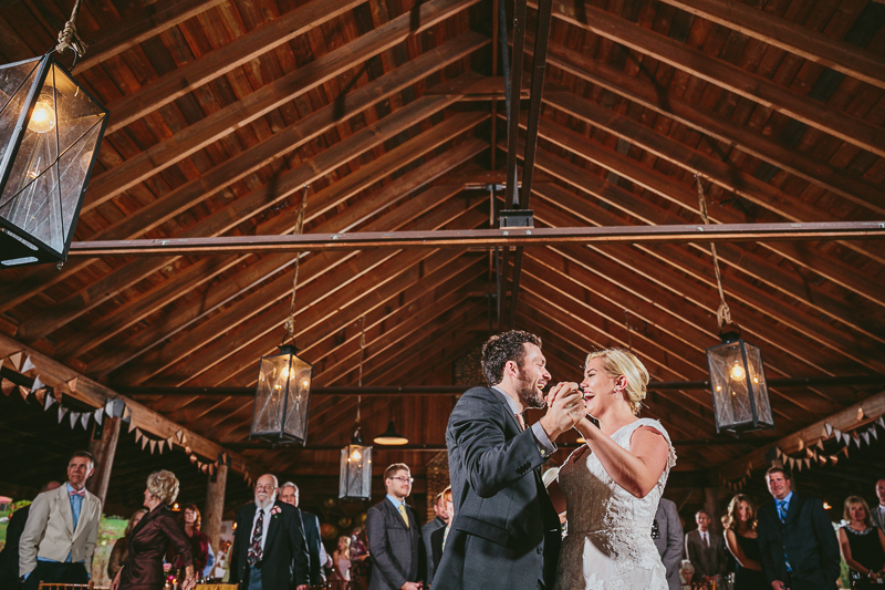 epic_serenbe_farm_wedding_atlanta_099.jpg