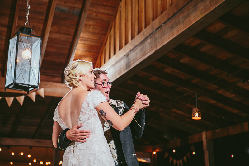 epic_serenbe_farm_wedding_atlanta_100.jpg