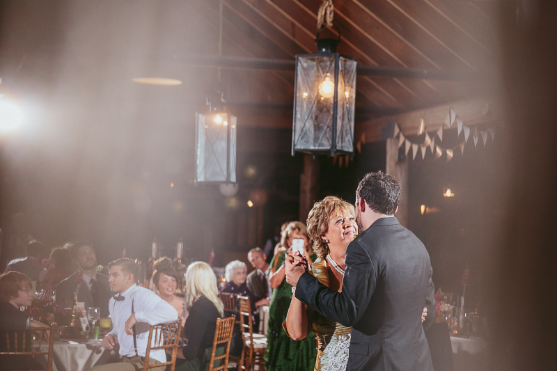 epic_serenbe_farm_wedding_atlanta_101.jpg