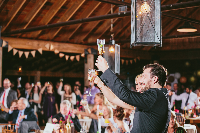 epic_serenbe_farm_wedding_atlanta_106.jpg