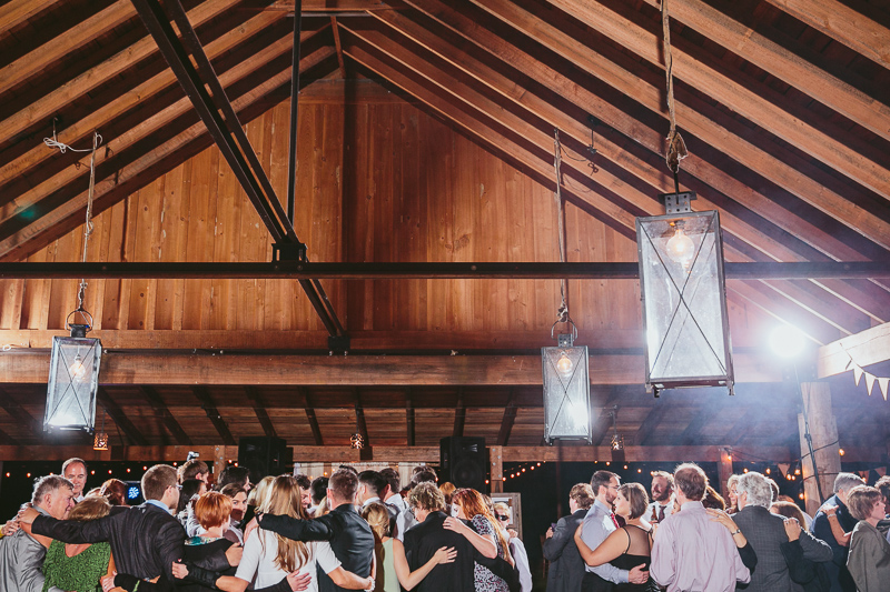epic_serenbe_farm_wedding_atlanta_119.jpg