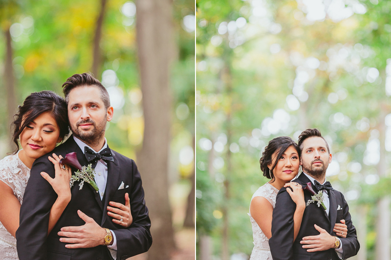johnny_cupcakes_and_katie_wedding_new_york_radness_0034.jpg