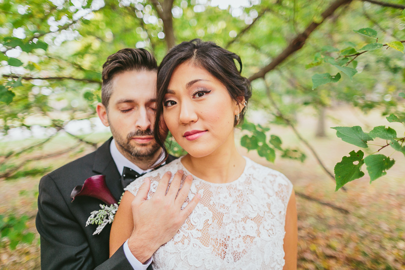 johnny_cupcakes_and_katie_wedding_new_york_radness_0039.jpg