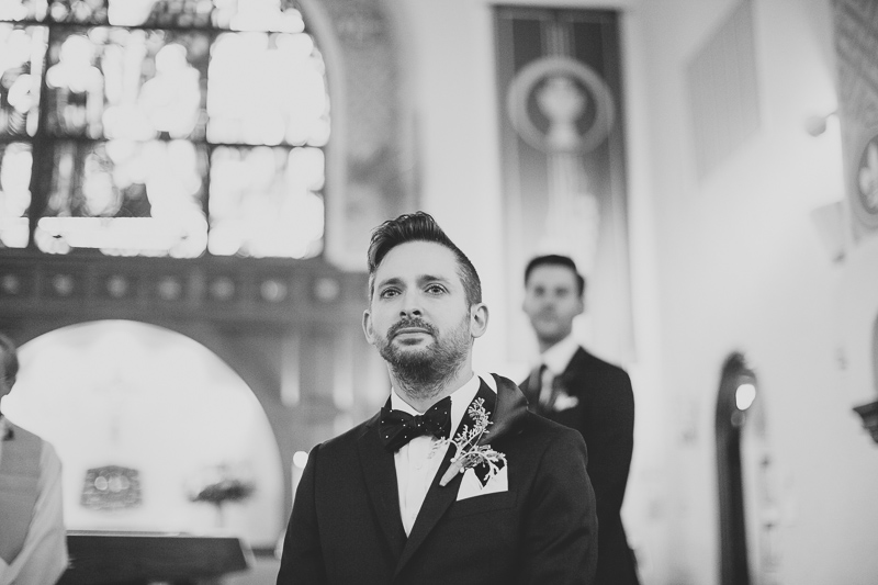johnny_cupcakes_and_katie_wedding_new_york_radness_0056.jpg