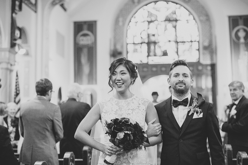 johnny_cupcakes_and_katie_wedding_new_york_radness_0064.jpg