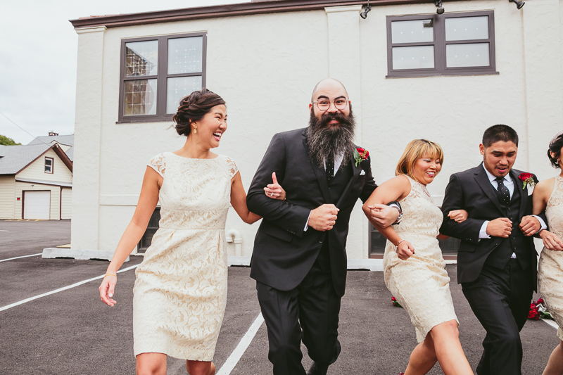 johnny_cupcakes_and_katie_wedding_new_york_radness_0070.jpg