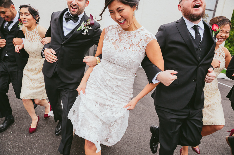 johnny_cupcakes_and_katie_wedding_new_york_radness_0069.jpg
