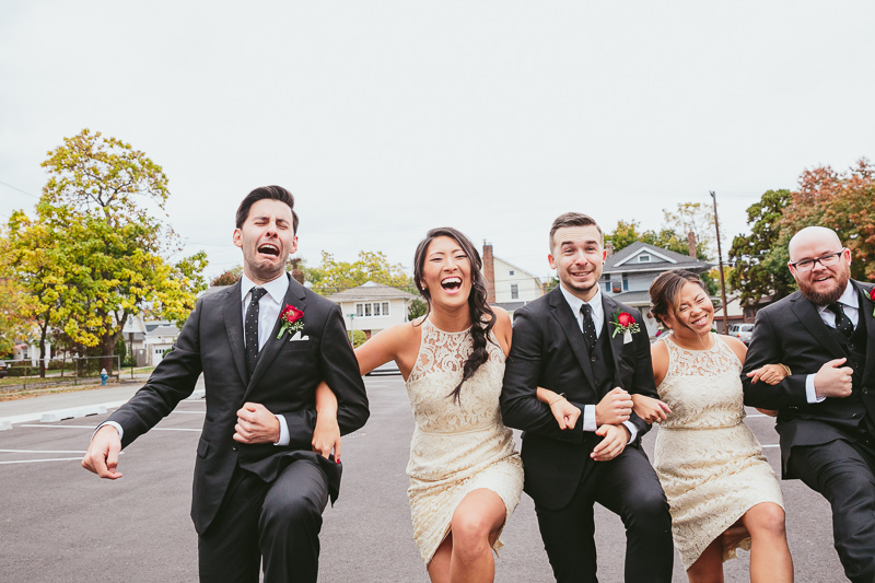 johnny_cupcakes_and_katie_wedding_new_york_radness_0072.jpg