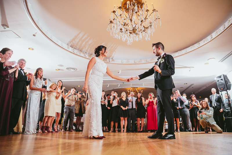 johnny_cupcakes_and_katie_wedding_new_york_radness_0079.jpg