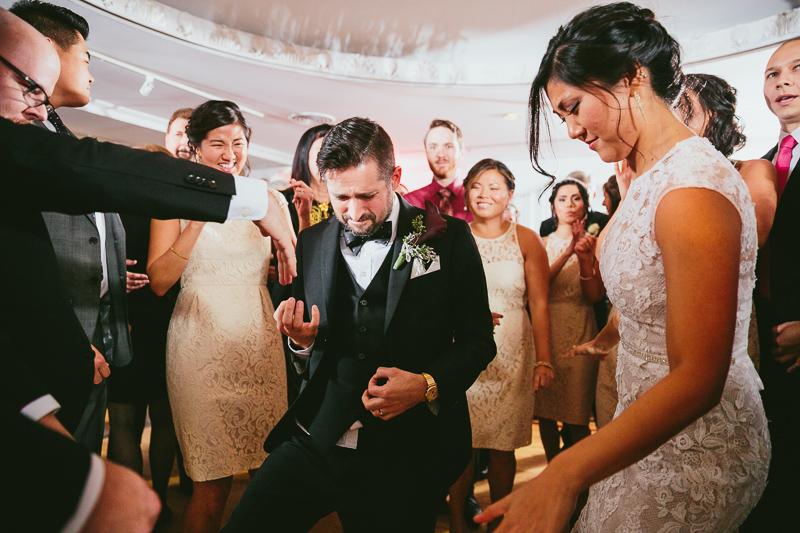 johnny_cupcakes_and_katie_wedding_new_york_radness_0085.jpg