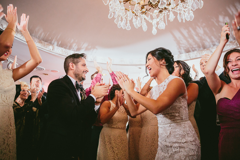 johnny_cupcakes_and_katie_wedding_new_york_radness_0086.jpg