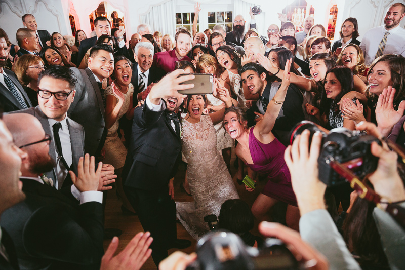johnny_cupcakes_and_katie_wedding_new_york_radness_0087.jpg