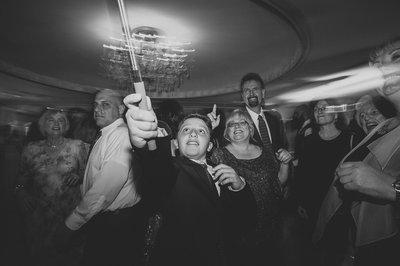 johnny_cupcakes_and_katie_wedding_new_york_radness_0103.jpg