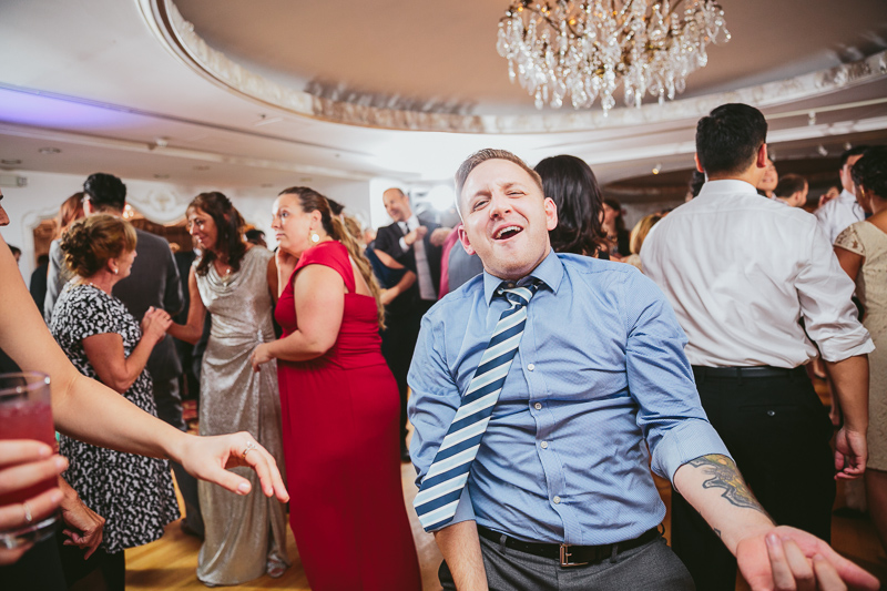johnny_cupcakes_and_katie_wedding_new_york_radness_0109.jpg