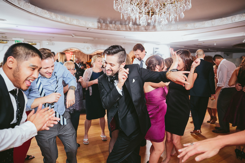 johnny_cupcakes_and_katie_wedding_new_york_radness_0115.jpg
