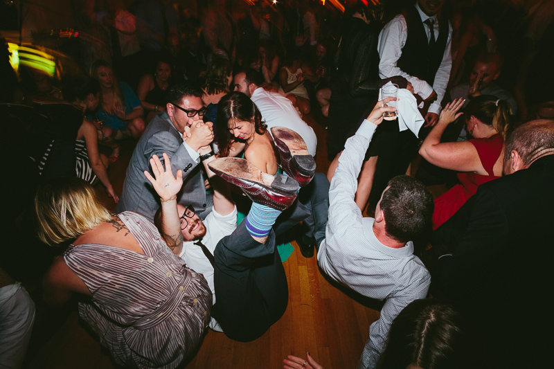 johnny_cupcakes_and_katie_wedding_new_york_radness_0120.jpg