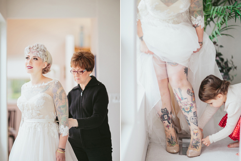 epic_seattle_vegan_wedding_024.jpg
