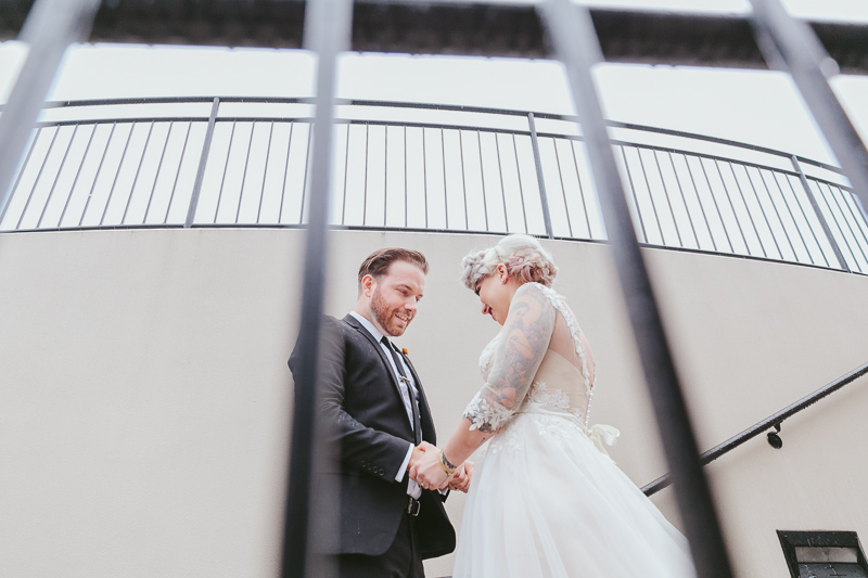 epic_seattle_vegan_wedding_038.jpg
