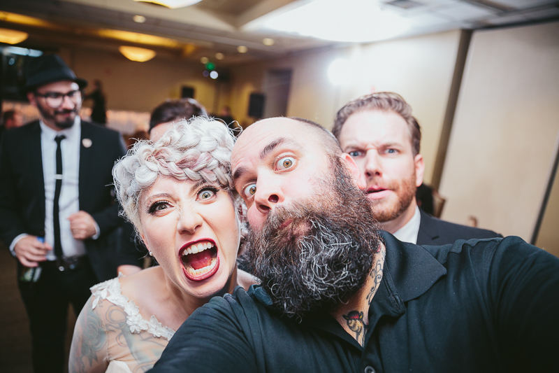 epic_seattle_vegan_wedding_091.jpg