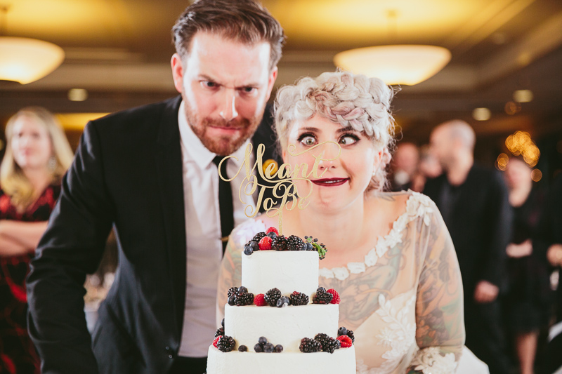 epic_seattle_vegan_wedding_103.jpg