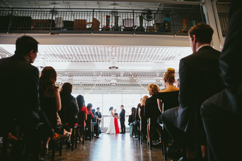 epic_boston_alternative_wedding__037.jpg