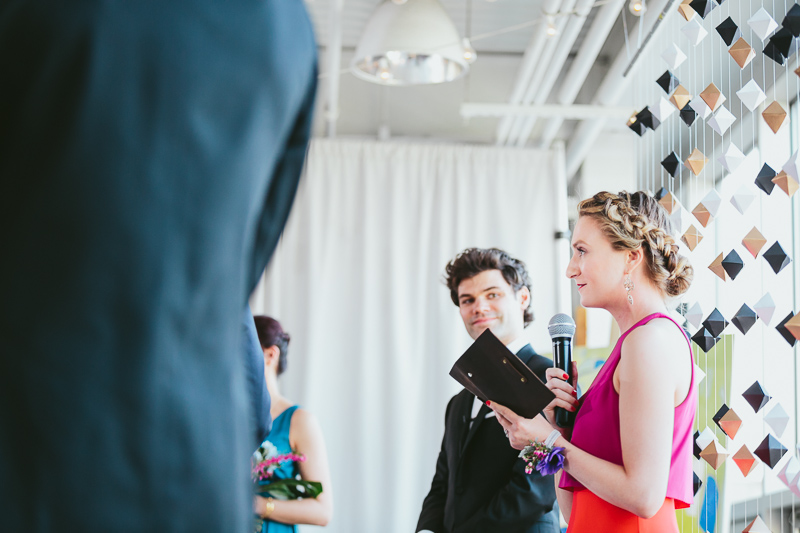 epic_boston_alternative_wedding__041.jpg