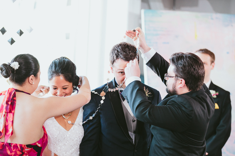 epic_boston_alternative_wedding__043.jpg