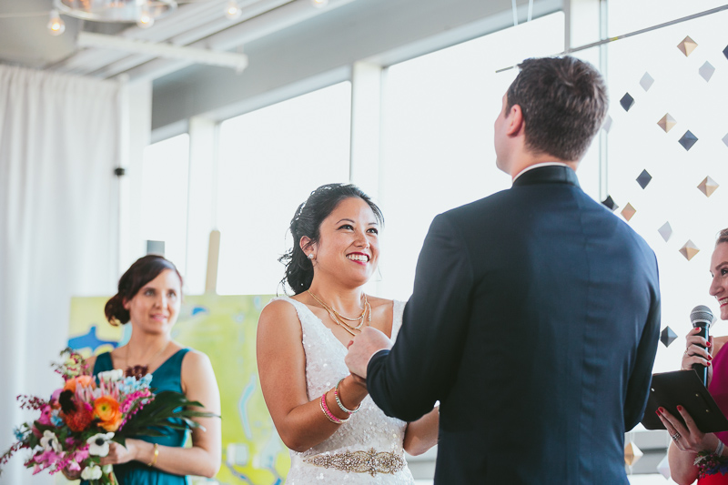epic_boston_alternative_wedding__049.jpg