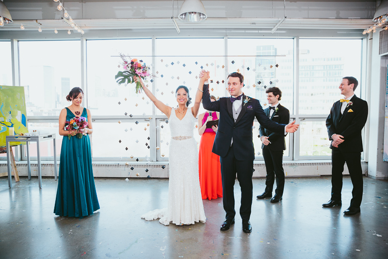 epic_boston_alternative_wedding__053.jpg