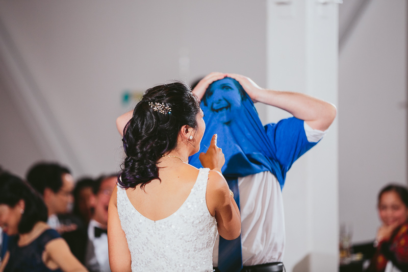 epic_boston_alternative_wedding__077.jpg