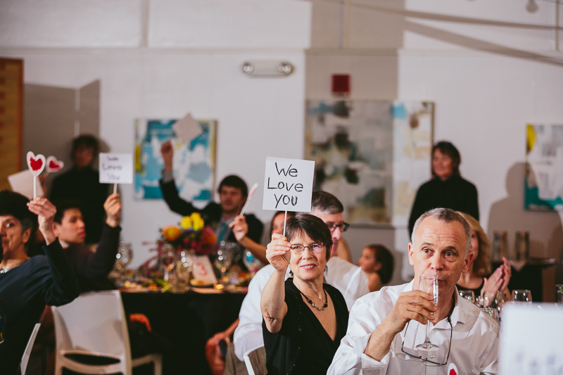 epic_boston_alternative_wedding__080.jpg