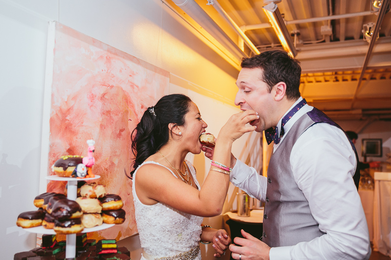 epic_boston_alternative_wedding__088.jpg