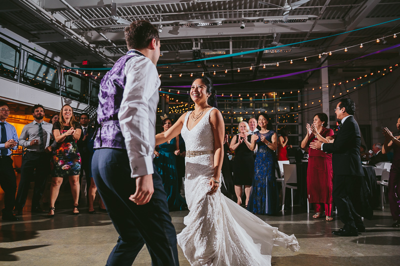 epic_boston_alternative_wedding__091.jpg