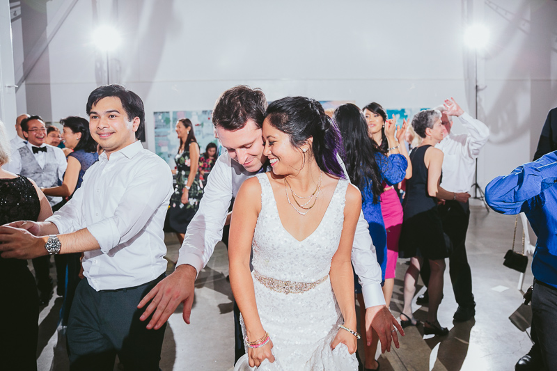 epic_boston_alternative_wedding__098.jpg