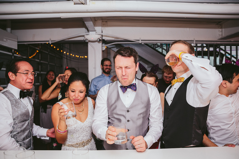 epic_boston_alternative_wedding__102.jpg