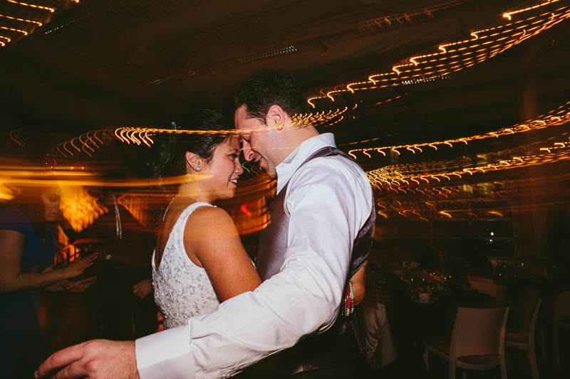 epic_boston_alternative_wedding__111.jpg