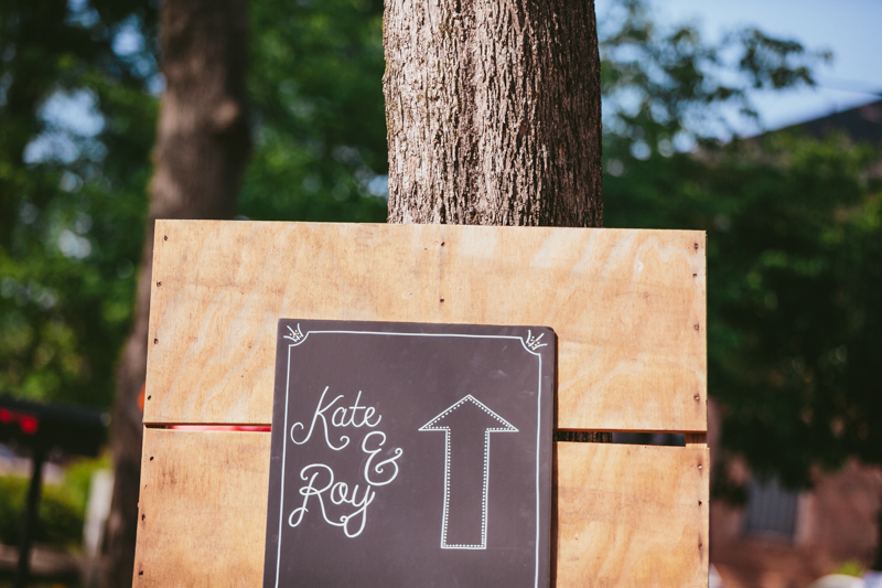 epic_backyard_atlanta_wedding_029.jpg