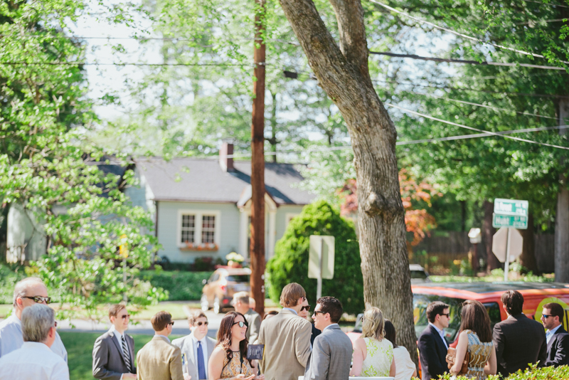 epic_backyard_atlanta_wedding_037.jpg