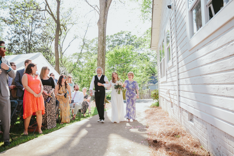 epic_backyard_atlanta_wedding_048.jpg